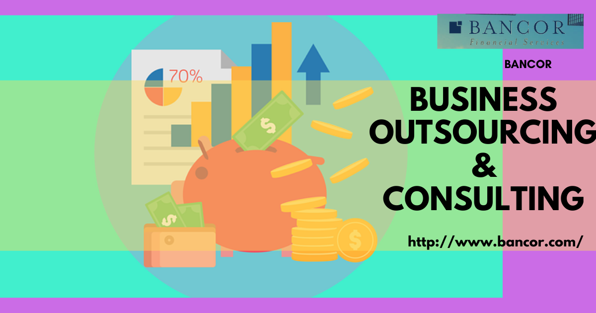Outsourcing Services That You Should Enjoy From Financial Service Provider Company