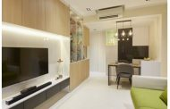 Choose from the best casetrust interior design singapore