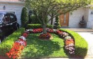 The Well Known Facts About staten island lawn service