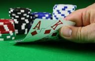 Some Details About Situs poker online
