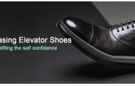 Do the Elevator Shoes Really Work?