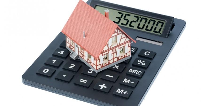 3 Ways to Use a Home Loan Calculator Texas