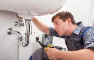 Make your life easy with commercial plumbing services