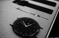 Different Types of Watch Holder for Men Ideas