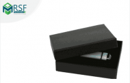Attractive, Cheap and Customized Lip Balm Boxes | Rsf