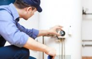 Boiler Services Altrincham– The Experts and Best Plumbers