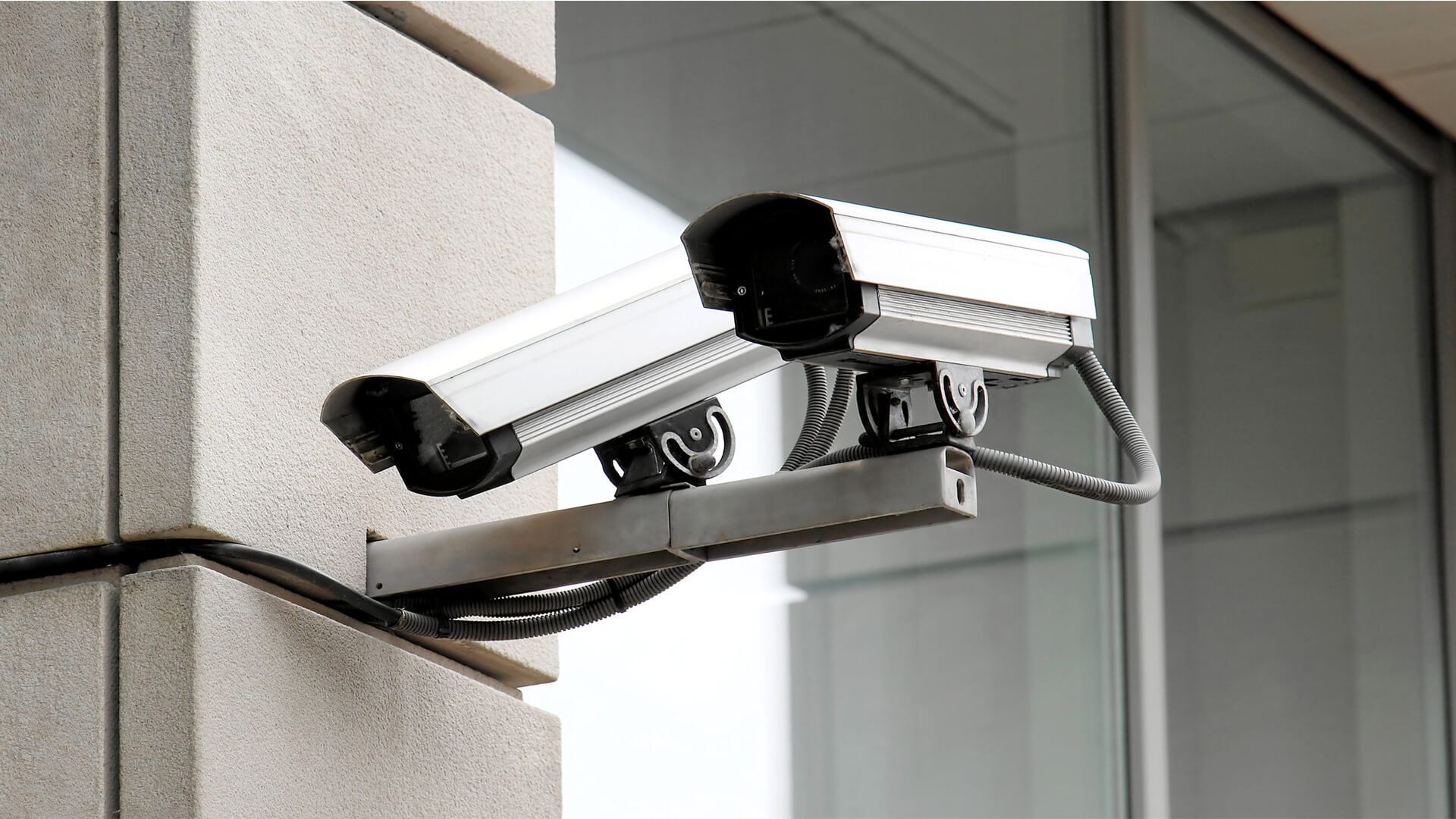 Best And Affordable Services for CCTV security systems Irvine