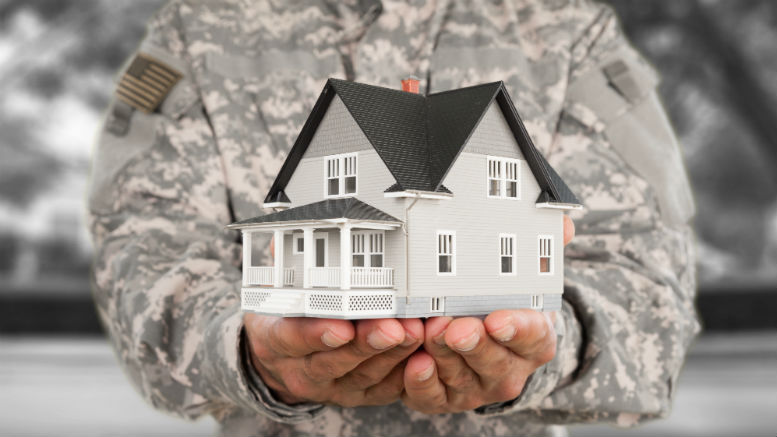 Know what a Seasonal Employee must have for Bank Statement Home Loans in Houston