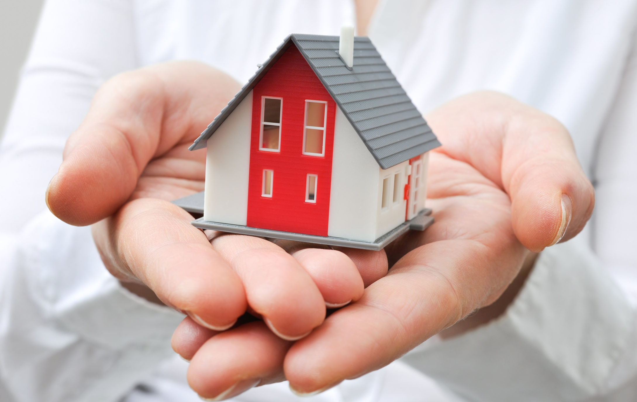 A Complete Guide to Down Payment Assistance to Purchase Homes in Texas