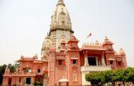 Top Famous Attractions in Varanasi