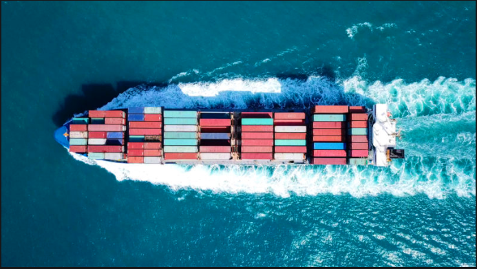 The Actual Facts for Shipping around the Globe through Sea Shipping.