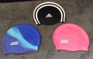 Best Swimming Caps Reviews/Buyers Guide