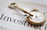 What are the things to consider before you make Investing Decisions?