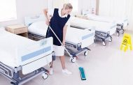 Housekeeping Services And Quality Assurance: A Need For Hospitals
