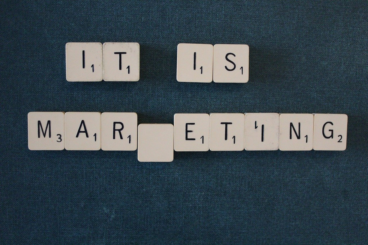 4 Myths about Affiliate Marketing You Need To Know