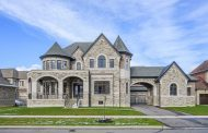 Hire a Real Estate Agent for House for Sale in Kleinburg: