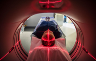 Are You Looking For The Best MRI CT Scan Center In NCR?