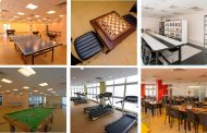 Check Out These Proximity Amenities While Choosing a Property