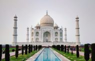 The Taj Mahal - All You Need to Know about one of the Seven Wonders