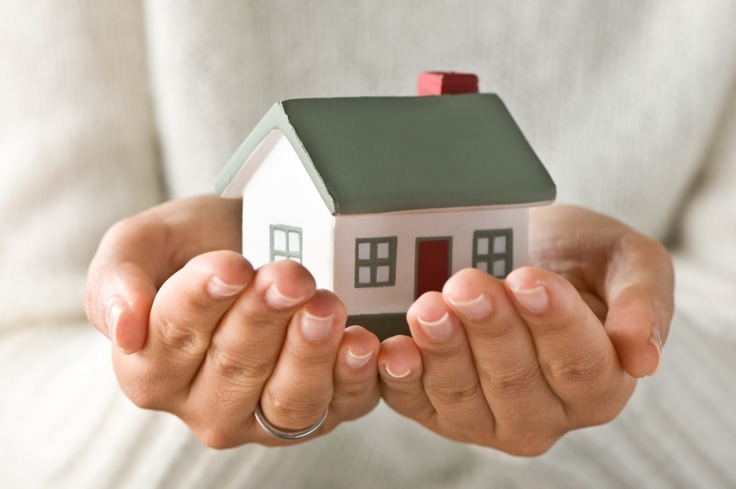 4 Common Myths on DACA Mortgage Loans in Houston