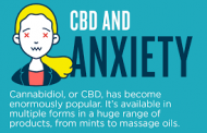 What Makes  Cannabis Oil So Special?