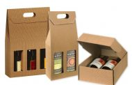 Top five features of wooden wine boxes that you cannot ignore