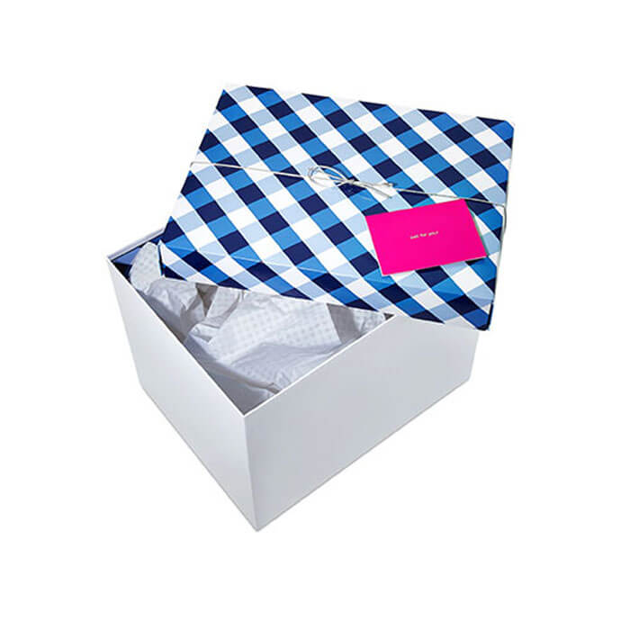Do you know wrap boxes are as important?