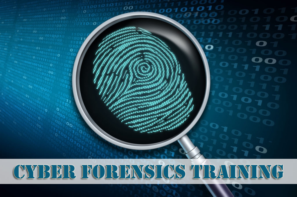 Demand For Skilled Cyber Forensic Experts Is On The Rise
