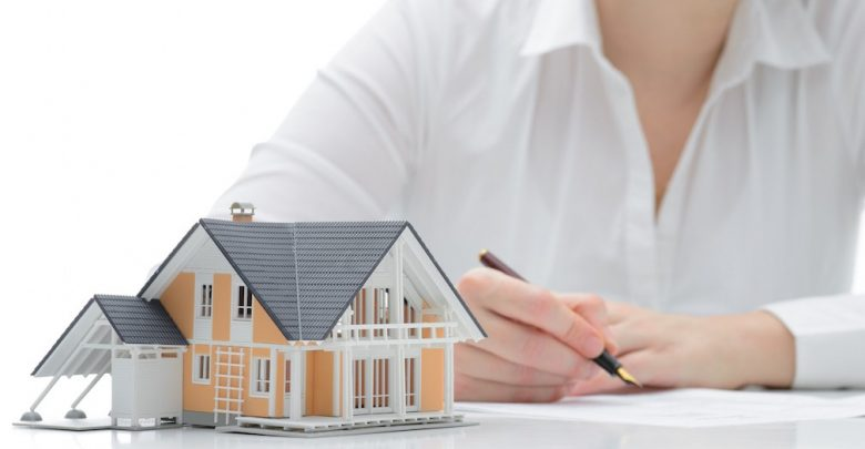 4 Golden Rules to Know before Applying for DACA Mortgage Loans in Houston
