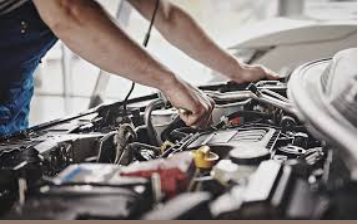 Why Choose an Auto Transmission Specialist over a General Auto Mechanic