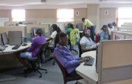 BPOs in Jamaica push for Virtual SEZs