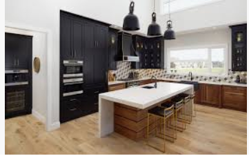 Specific kinds of kitchen cabinets you are going to love