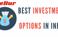 Best Investment Options for salaried person With High Returns