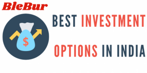 Top investment options 2020