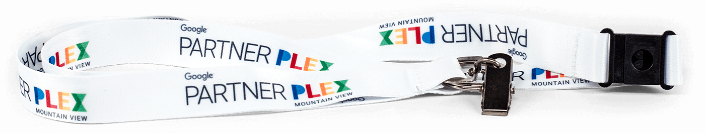 How Can Customized Breakaway Lanyards Benefit Your Business?