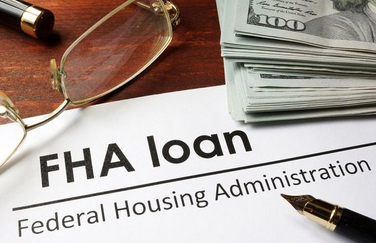Barely-Discussed FHA Loan Requirements Texas Mentioned: Everything You Need to Know