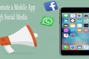 How to Promote a Mobile App through Social Media