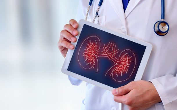 What is the Cost of Cheapest Yet Efficient Kidney Transplant?