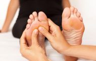Learn To Choose the Best Fit and Serve Your Feet with the Most Suitable Foot and Ankle Specialist Houston