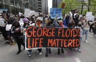George Floyd Death, Protests, Subsequent Riots & Racial History of America – An Anatomical Analysis