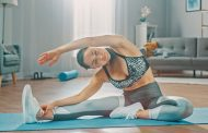 Starting At-Home Workouts for Women: 4 Goals That Need to be on Your Bucket List