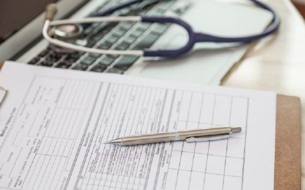 Decoding The Challenges in HME Billing