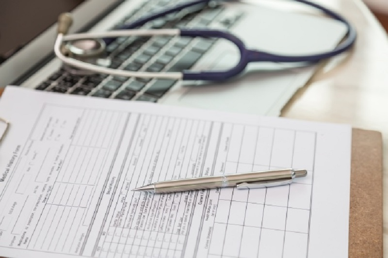 How to Find The Difference Between DME Billing and HME Billing
