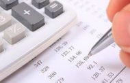 3 Most Crucial Things That You Have to Enter into a Mortgage Calculator Houston