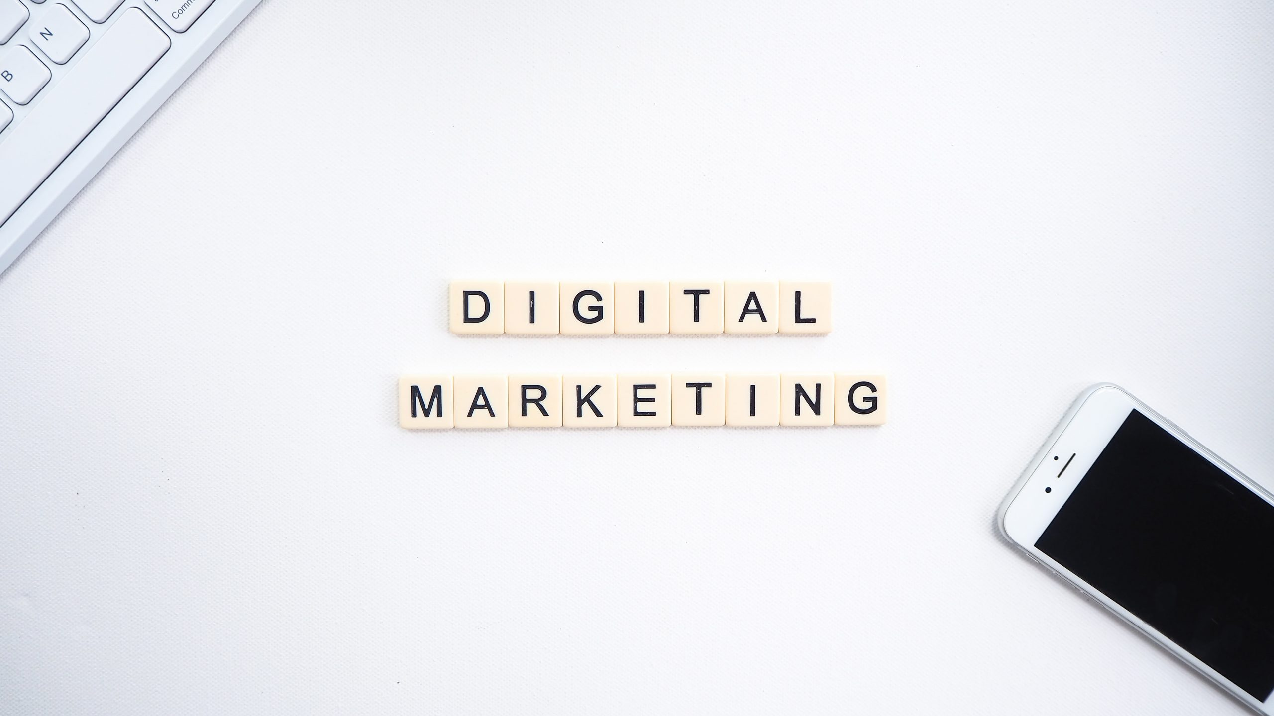 Why Do Small Business Companies Need Digital Marketing Services?