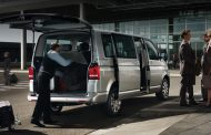 Executive Minibus Hire Service – Common Mistakes to Avoid