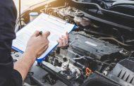 Mandates at Car Repairing