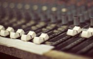 5 Reasons Why Recording Studios Still Matter in the Digital Age