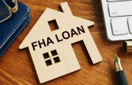 Learn about How You can Find the Best FHA Lenders in Houston