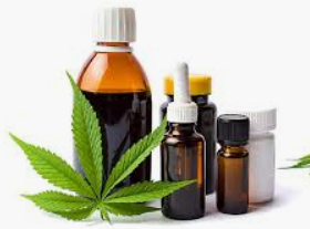 An Overview To CBD Health Products